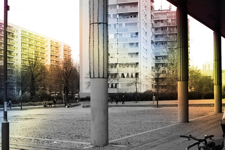 IMG_0274_hsh_web_coloured