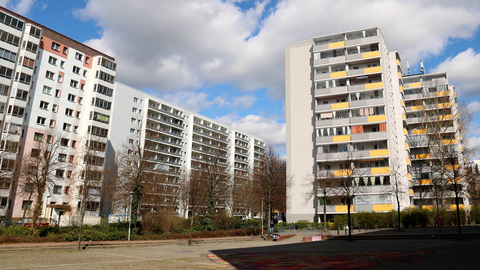 stadtplatz_slide1