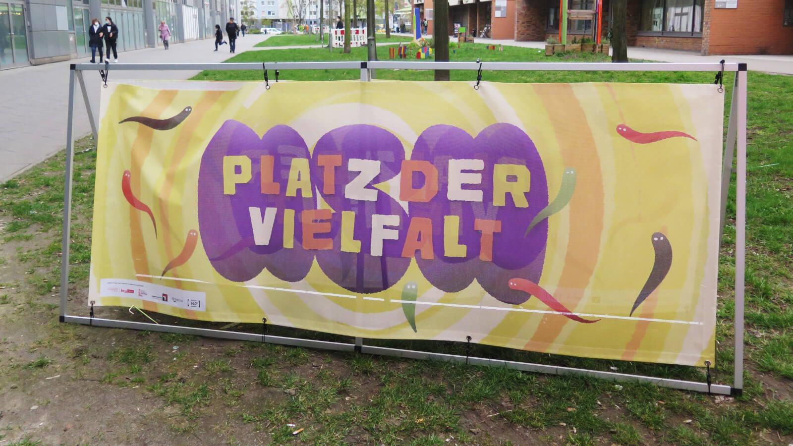 stadtplatz_slide2