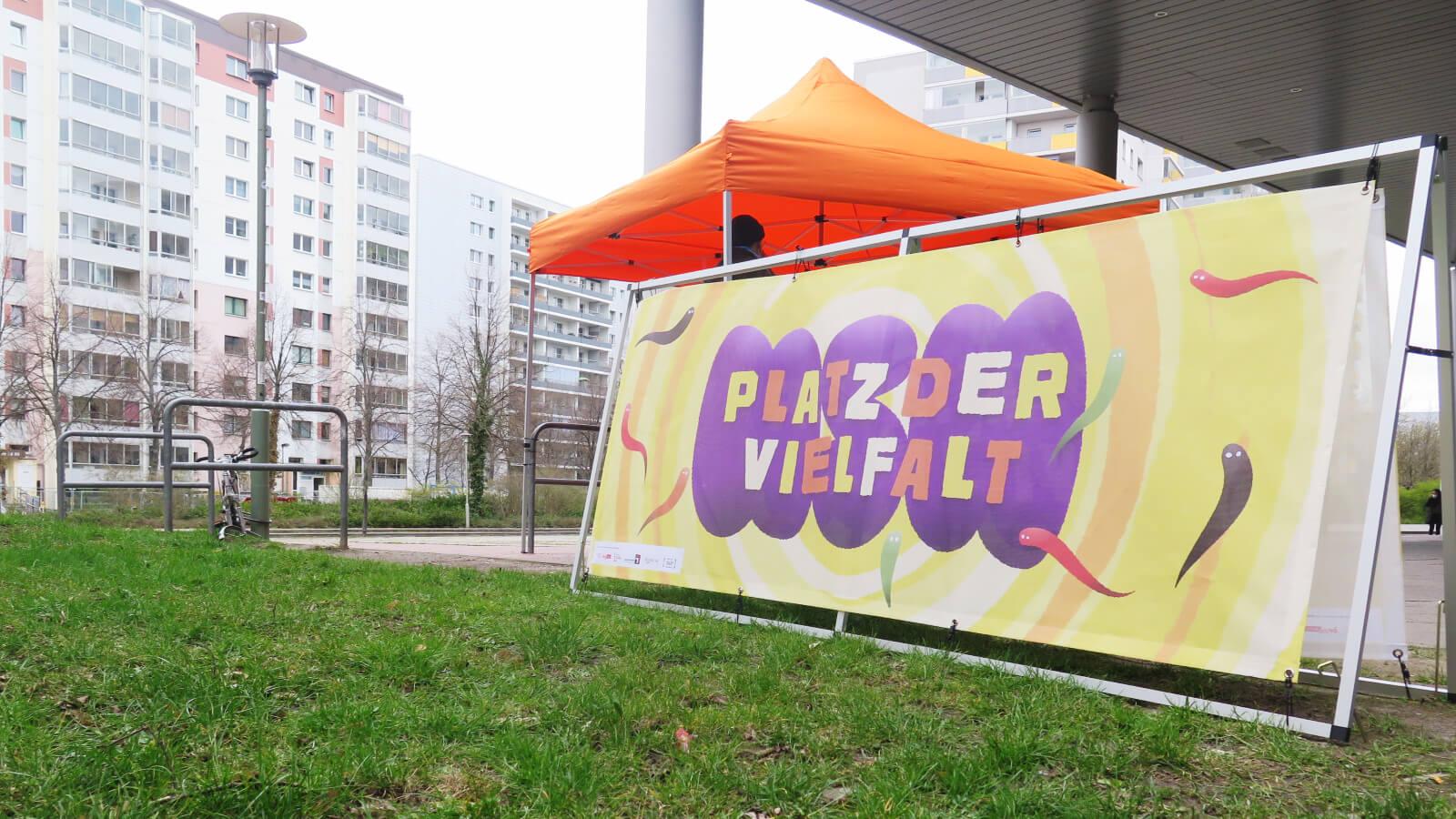 stadtplatz_slide4