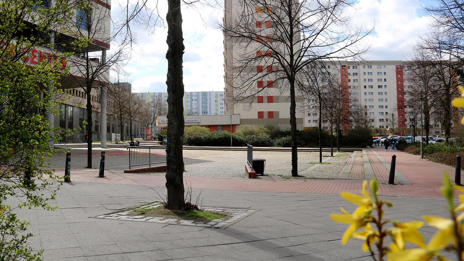 stadtplatz_slide5